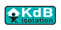 KDB ISOLATION